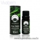 Óleo Essencial TEA TREE - MALALEUCA 10ml BioEssência