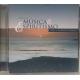 CD - Louvor à Criação - Coleção Música & Espiritismo Vol.2 - Vários Artistas