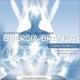 CD - Energia Branca - Coleção Energia - Carlos Florêncio