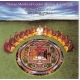 CD - The New Moon Of East - Tibetsn Monks of Gaden Shartse & Corciolli