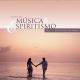 CD - Encontro de Almas - Coleção Música & Espiritismo Vol.1 - Vários Artistas