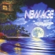 CD - New Age - Best Collection Vol. 2 - Vários Artistas
