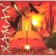 CD - Xaman Spiritual Vol. 3 - Vários Artistas