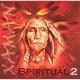 CD - Xaman Spiritual Vol. 2 - Vários Artistas