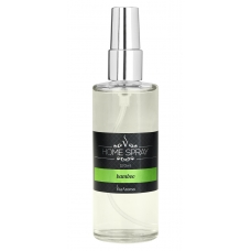 Aromatizador Home Spray Via Aroma 115ml