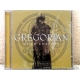 CD - Gold Edition - Gregorian