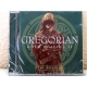 CD - Gold Edition II -Gregorian