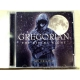 CD - Gregorian The Silent Night - Artista: Gregorian