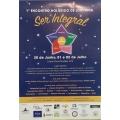 Informativo: 1º Encontro Holístico de Londrina