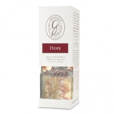 Difusor de Varetas Greenleaf 124ml - Hope