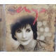 CD - Enya - The Lady Of New Age