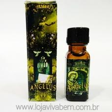 Extrato Oleoso Maitra 5ml - Angelus