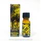 Extrato Oleoso Maitra 5ml - Baunilha