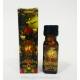 Extrato Oleoso Maitra 5ml - Champagne e Morango
