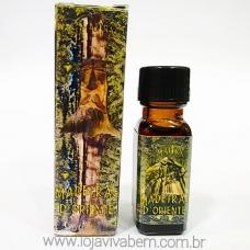 Extrato Oleoso Maitra 5ml - Madeiras do Oriente