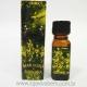 Extrato Oleoso Maitra 5ml - Maracuja e Baunilha