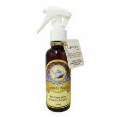 Perfume para Panos e Tecidos - Lavanda Inglesa - 120ml