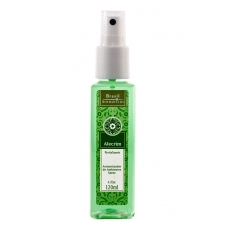 Aromatizador Spray - Alecrim - 120ml