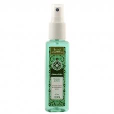 Aromatizador Spray - Amazônia - 120ml