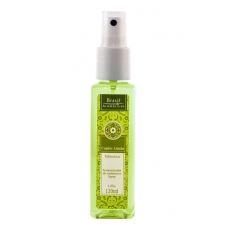 Aromatizador Spray - Capim Limão - 120ml