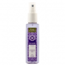 Aromatizador Spray - Lavanda - 120ml