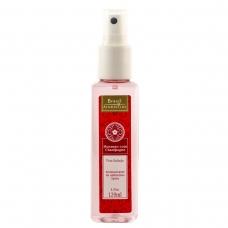 Aromatizador Spray - Morango com Champanhe - 120ml