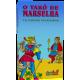 Tarô de Marselha – 78 cartas