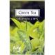 Vela Aromática Caixa com 6 - Chá Verde