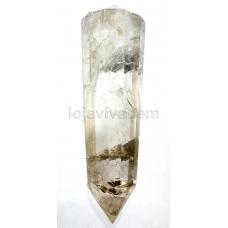 Bastão Vogel de Cristal Ref.PN:B0029