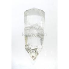 Bastão Vogel de Cristal Ref.PN:B0031