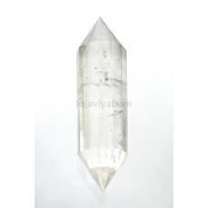 Bastão Vogel de Cristal Ref.PN:B0032