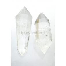 Bastão Vogel de Cristal Ref.PN:B0034