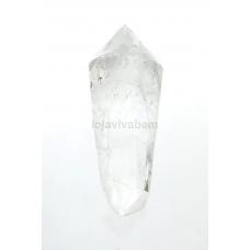 Bastão Vogel de Cristal Ref.PN:B0035