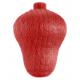 Bola de Madeira Aromática - Morango - Boles d'olor