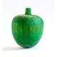 Bola de Madeira Aromática - Maçã Verde - Boles d'olor