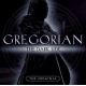 CD - Dark Side - Gregorian