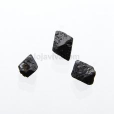 Magnesita Rolada Ref.PN:R0071