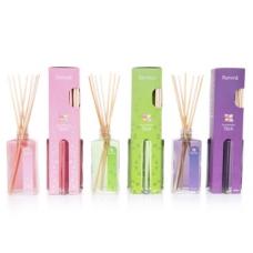 Aromatizador Stick Via Aroma 250ml