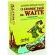 Tarô de Waite - 78 Lâminas