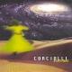 CD - Exotique - Corciolli