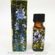 Extrato Oleoso Maitra 5ml - Alecrim