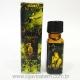 Extrato Oleoso Maitra 5ml - Almiscar