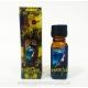 Extrato Oleoso Maitra 5ml - Espiritual