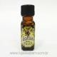 Extrato Oleoso Maitra 5ml - Heliotropio