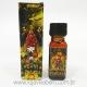 Extrato Oleoso Maitra 5ml - Laranja e Canela