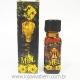 Extrato Oleoso Maitra 5ml - Mel