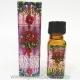 Extrato Oleoso Maitra 5ml - Rosa Musgosa