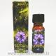 Extrato Oleoso Maitra 5ml - Verbena