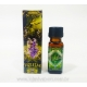 Extrato Oleoso Maitra 5ml - Violetas