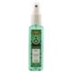 Aromatizador Spray - Amazônia - 120ml